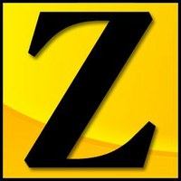 ZoomText software logo